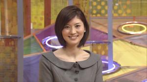 20150116_sasazakirina_29