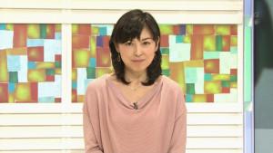 2015_11_22_yoshiba_yumie_05