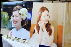 清水健アナウンサーの嫁・奈緒夫人が死去