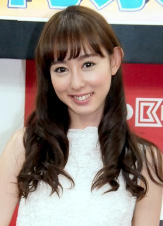 秋山莉奈の画像 p1_25