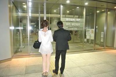 清水健 (アナウンサー)の画像 p1_16
