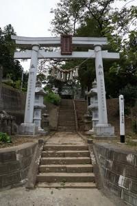 http://jm7xzc.blog.so-net.ne.jp/_images/blog/_270/jm7xzc/DSC09067.jpg
