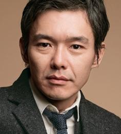 渡部篤郎の画像 p1_10