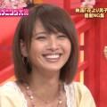20120917_katounatsuki_16