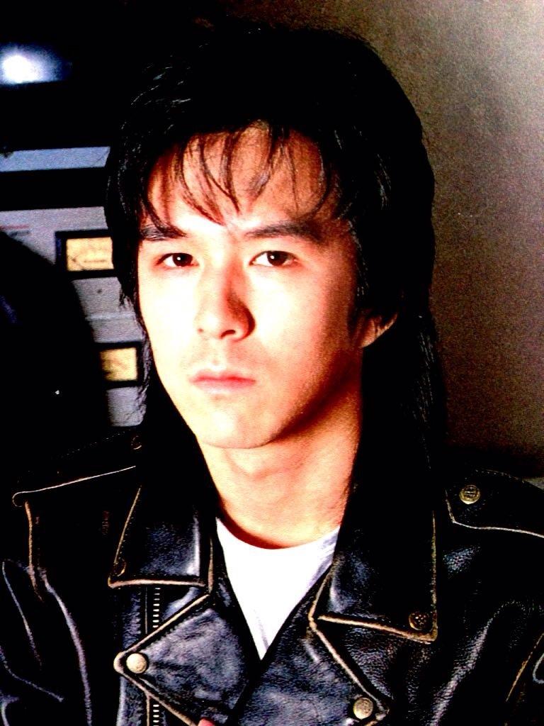 上杉昇の画像 p1_19