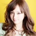 sasakinozomi_a07-9da79