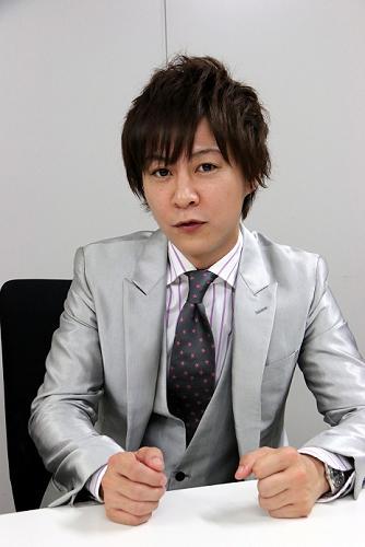 瀧上伸一郎の画像 p1_13
