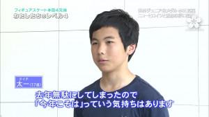 本田太一の画像 p1_1