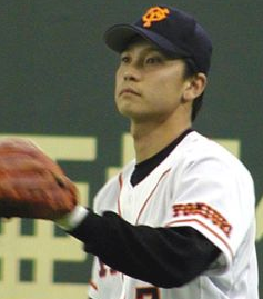 二岡智宏の画像 p1_26