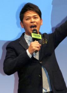 岡田圭右の画像 p1_32