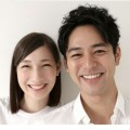妻夫木聡・マイコ