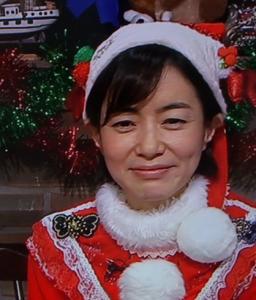八木亜希子