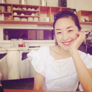 高岡由美子の画像 p1_32