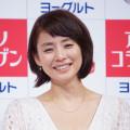 isidayuriko-kamigata-short-bob-728x485