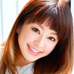 土岐田麗子の画像 p1_26