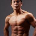 muscle-masato-now-e1455286108732 (1)