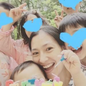 堂珍敦子の画像 p1_32