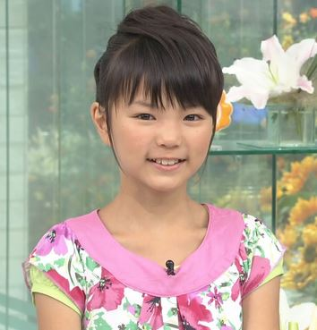 oohashi2