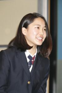 takanashi140120-1