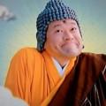 佐藤二朗e