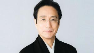 歌舞伎俳優イケメンランキング