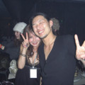 20120921_you_22