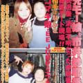 20140718_ichii_29