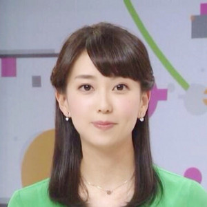 和久田麻由子実家