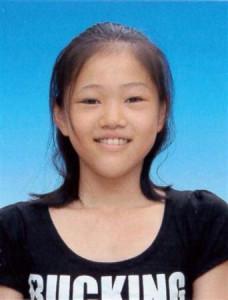 三重県中3女子死亡事件