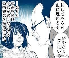新潟少女監禁事件