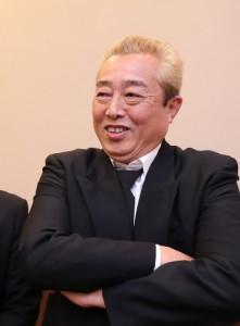ガダルカナル・タカ