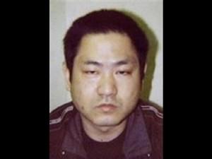 姫路2女性殺害事件
