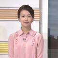 和久田真由子