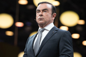 Carlos_Ghosn_arrest_and_investment_and_gold_investment
