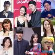 韓国芸能界