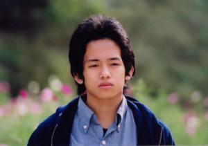 Takahi Ito