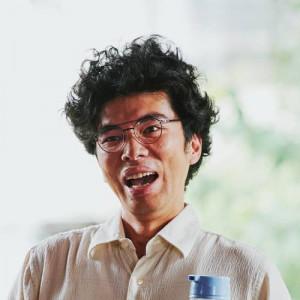cast-shiro