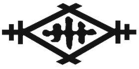 ヤクザ勢力図ランキング