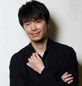 hasegawahiroki_top