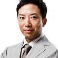 img_ennosuke-ichikawa