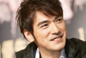 international-actor-active-in-the-world-kaneshiro_5a16608f60f75