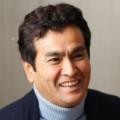 isiharayosizumi-e1489224296268