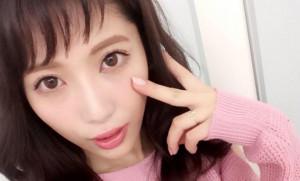 line.blogimg.jp-funayama_mini