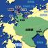 saga380_map