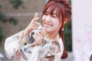 shoujo-tiffany-2-2
