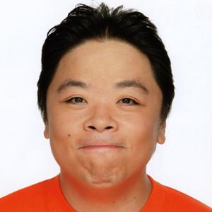 sump_ijuinhikaru